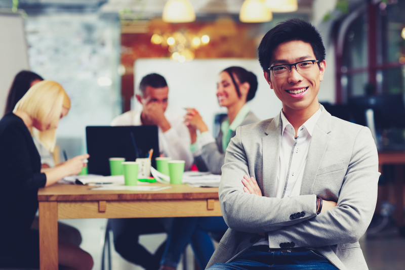 digital marketing careers philippines