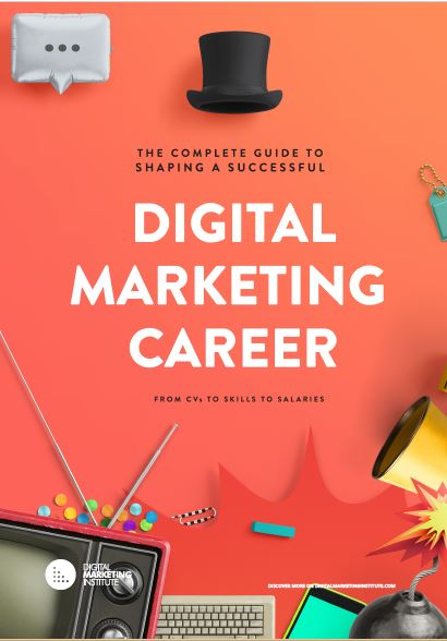 digital-marketing-career
